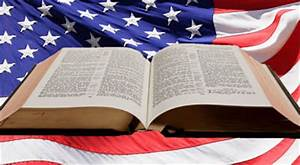 Take a Biblical Stand at the Polls — Charisma News