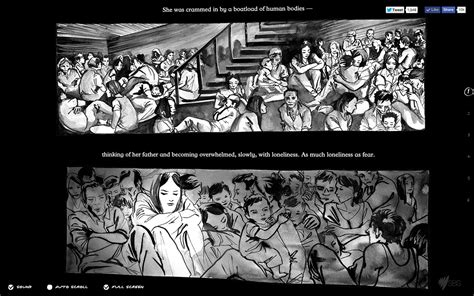 The Boat Nam Lee by The Boat By Nam Le Fantastic Free Graphic Novel Read Online