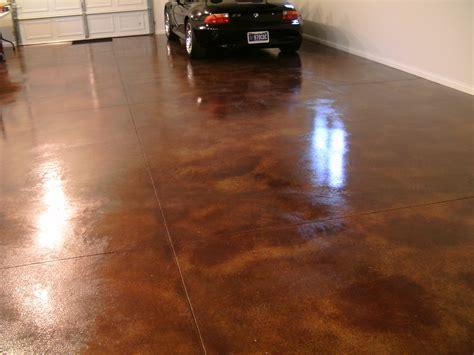 Diy Acid Staining Garage Floors  Direct Colors Inc. Install Pocket Door Cost. Iron Door. 8 X 7 Insulated Garage Door. Wifi Garage Door Monitor