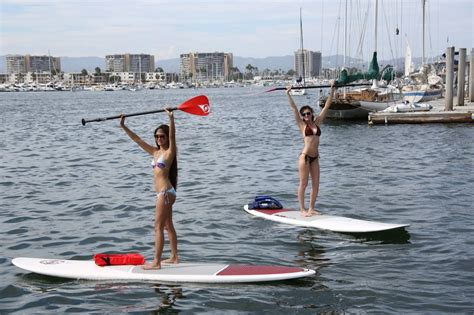 Boat Party Rentals In Los Angeles Ca by Best Places To Rent Jet Skis And Boats In L A 171 Cbs Los
