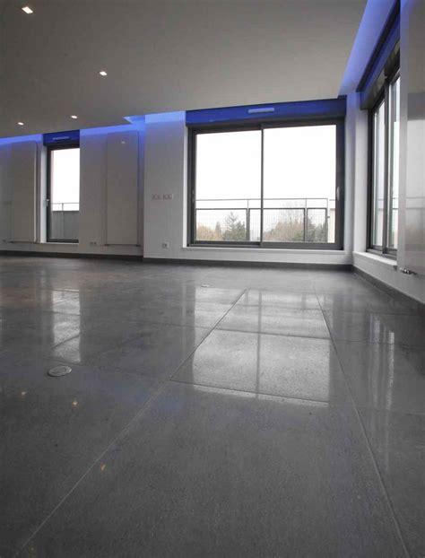 appartement de standing 224 aix les bains 73 albanne habitat