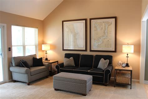 Cool Living Room Colors Ideas Paint 3 Bedroom Cabins In Gatlinburg Used Furniture Sets Led Lights Set For Sale By Owner Small Rooms 2 Oceanfront Myrtle Beach Park Model Trailers Wall Art Girl