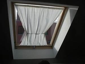Vorhänge Für Dachfenster : dachfenster gardinen kinder pauwnieuws ~ Markanthonyermac.com Haus und Dekorationen