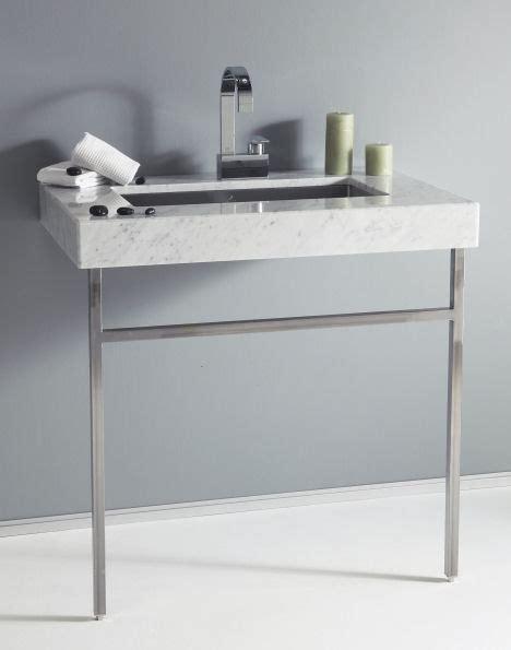 Vanity Consoles For Bathrooms Modern, Vintage, Art Deco
