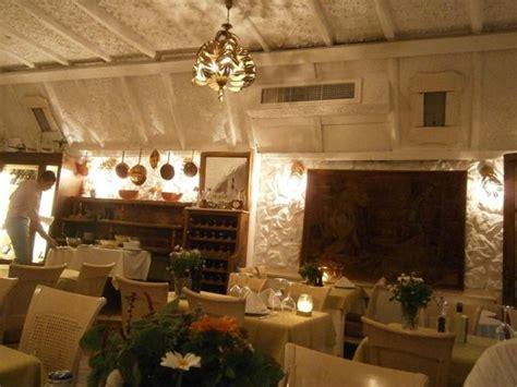 bar picture of la maison de catherine mykonos town tripadvisor