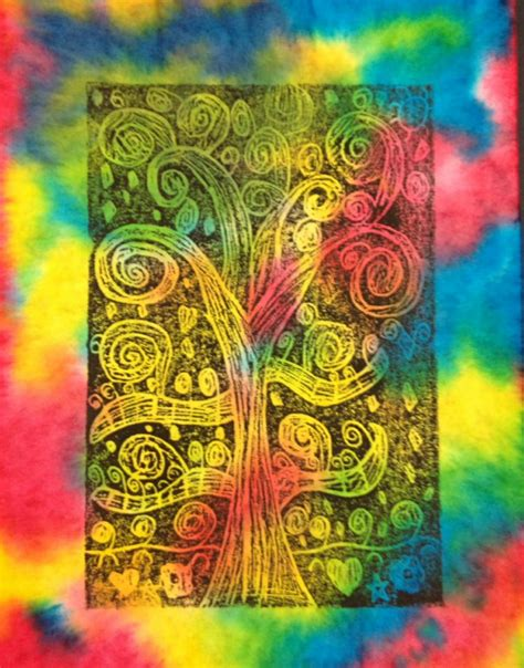 17 Best Images About Scratch Foam On Pinterest  Screen Printing, Stamps And Wooden Art