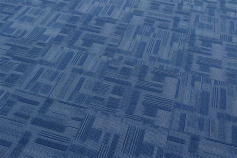 columbus ohio carpet images carpet tiles cleveland ohio