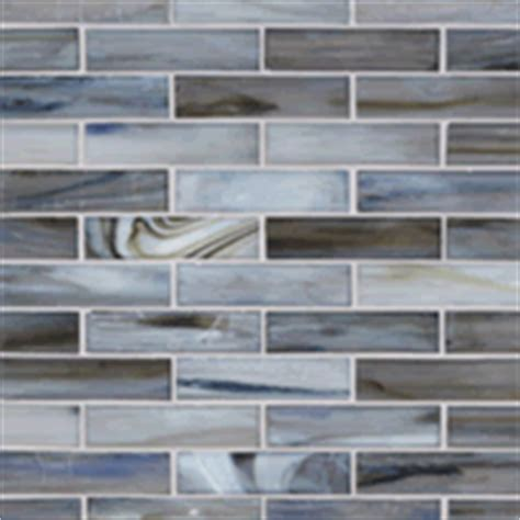 featured tile brands from home