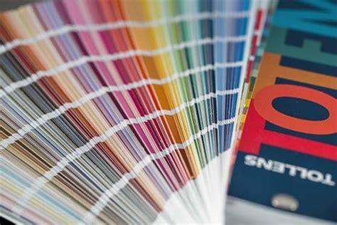 nuancier couleurs int 233 rieures tollens les nuanciers couleurs peinture tollens