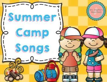 15 Best Images About Summer Time! On Pinterest  Parachutes, Fun Camp And Parachute Games