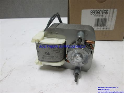 ventline range wiring diagram ventline free engine