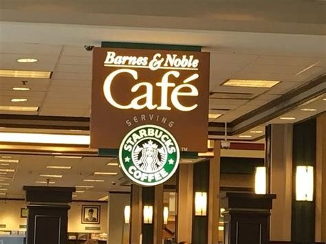 barnes and noble cafe barnes noble cafe pittsford restaurant reviews phone