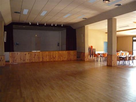 location salle des f 234 tes