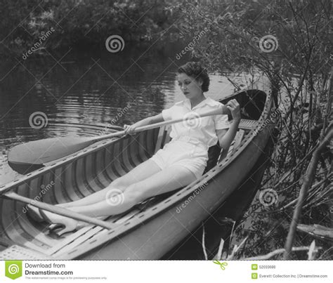 Row Boat Gently Down Stream by Row Your Boat Gently Down The Stream Stock Photo Image