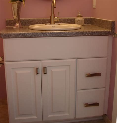 bathroom vanity cabinets rochester mn