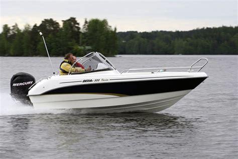 Ik Wil Een Boot Kopen een boot kopen wat komt er allemaal bij kijken boats