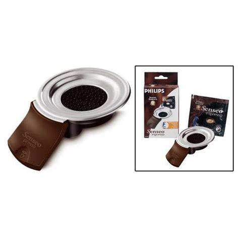 hd7001 porte dosette espresso senseo 2 achat vente pi 232 ce petit d 233 jeuner porte dosette