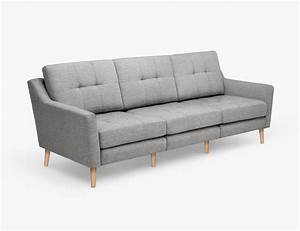 Sofas Couches : 14 best sofas and couches you can buy in 2018 gear patrol ~ Markanthonyermac.com Haus und Dekorationen