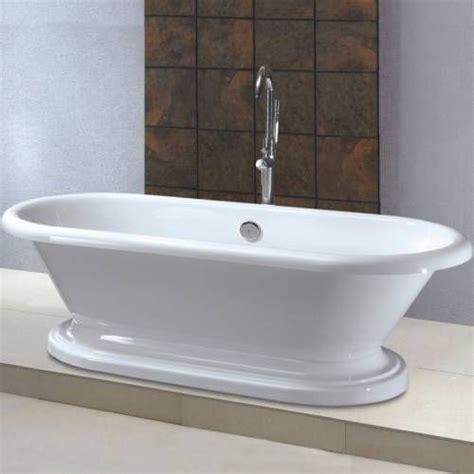 les 53 meilleures images 224 propos de salles de bain r 233 tro sur baguettes toilettes
