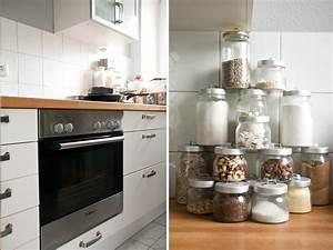 Ikea Küche Faktum Gebraucht : ikea faktum nachkauf sterreich ~ Markanthonyermac.com Haus und Dekorationen