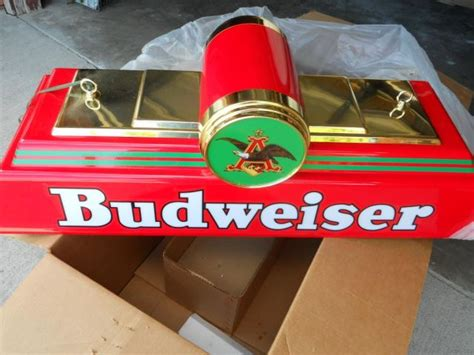 Budweiser Pool Table Light New In Box. Computer Desk Cable Management. Chest With Wicker Drawers. Footrest For Office Desk. Rolling Table Desk. Trunk Coffee Table. Rack Drawers. Table Glass Replacement. Backplates For Drawer Pulls