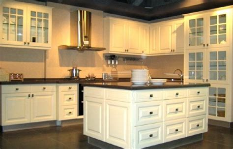 China Pvc Vinyl Door Kitchen Cabinet (ltk-005) Home Depot Savannah Ga Uht Funeral Challenges To Do At David How Take Off Eyelash Extensions La Crosse Wi Hopkins Homes For Rent In Rock Hill Sc