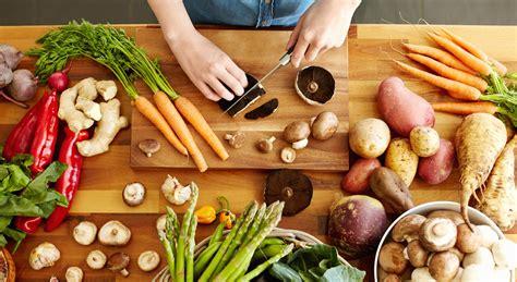 10 segreti per cucinare velocemente e preparare cene da veri chef aia food