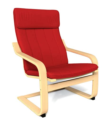 chair awesome ikea poang chair ideas subdivision ikea poang chair 3d model and leather poang