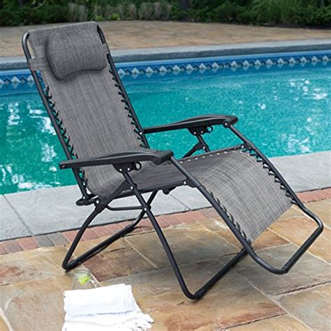 caravan canopy sports oversized zero gravity chair grey our rating 4 4 out of 5 my zero