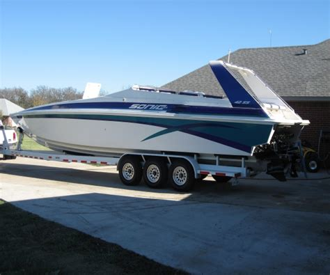 Boats For Sale By Owner In Killeen Texas by Boats For Sale In Texas Used Boats For Sale In Texas By