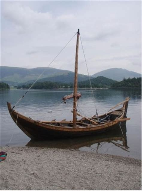 Fairy On Boat by A Real Fairy Boat Fairy Gardens Pinterest