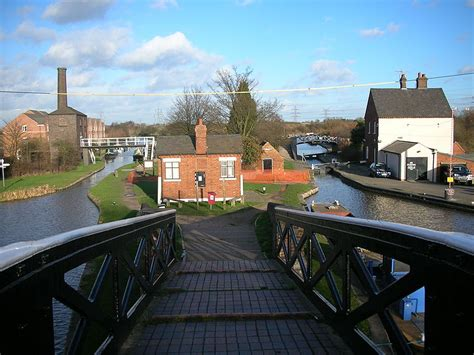 Boat Show Jobs Southton by Nb Eclipse And Butty Echoes Braunston To Hawkesbury