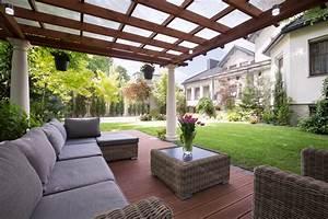 Terrassengestaltung Kleine Terrassen : terrasse gestalten ideen f r ihre pers nliche wohlf hloase ~ Markanthonyermac.com Haus und Dekorationen