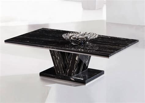 Coffee Tables Ideas Wood Lacquer Coffee Tables Black