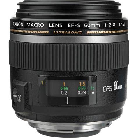 canon 60mm macro lens in pakistan hashmi photos