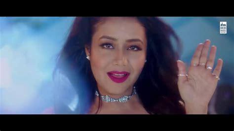La La La Neha Kakkar Arjun Ganga Bilal Saeed Song