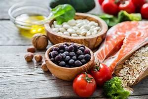 Warmhaltebox Für Essen : abnehmen 7 einfache regeln f r eine gesunde ern hrung ~ Markanthonyermac.com Haus und Dekorationen
