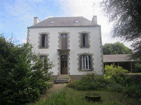 achat vente maison concarneau maison a vendre 224 concarneau le biavant immobilier page 1