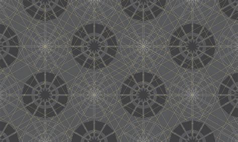 le m 233 ridien global patterns marlene franco