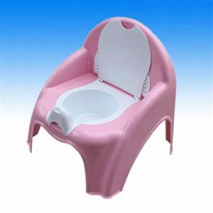 Toilette Für Kinder : baby m dchen kinder wc toilette t pfchen toilettentrainer in rosa geschenkidee ebay ~ Markanthonyermac.com Haus und Dekorationen
