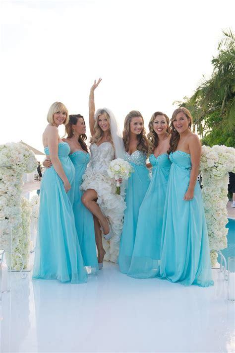 25+ Best Ideas About Sky Blue Weddings On Pinterest. Boho Rings. Willow Wood Wedding Rings. $1500 Engagement Rings. Lined Wedding Rings. India Gold Engagement Rings. Do Amore Engagement Rings. Oversized Rings. Golding Rings