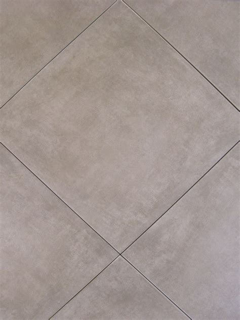 carrelage 43x43 times square taupe carrelage 1er choix parefeuille provence carrelage sol