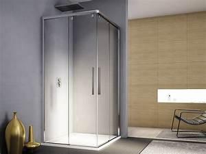 Schiebetür 80 Cm : eckeinstieg 80x80 x 200 cm schiebet r duschabtrennung dusche eckeinstieg duschkabine eckeinstieg ~ Markanthonyermac.com Haus und Dekorationen