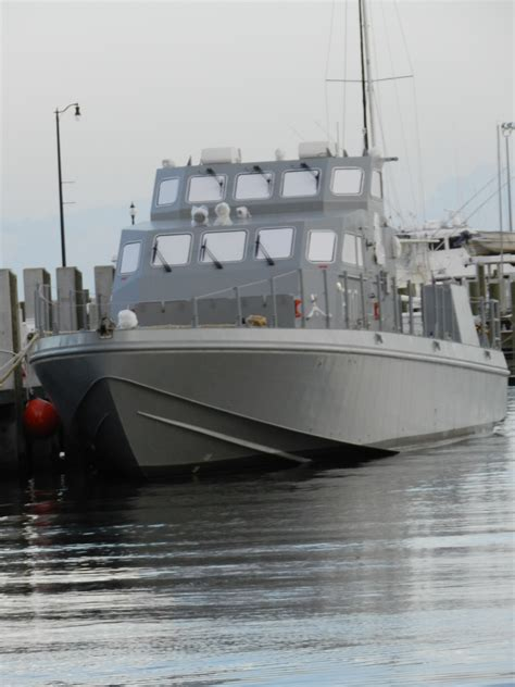 Military Boats For Sale by Wood Panga Boat Plans Guide Boat Builder Plan