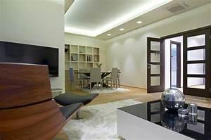 Abstand Spots Decke : beleuchtung spots ~ Markanthonyermac.com Haus und Dekorationen