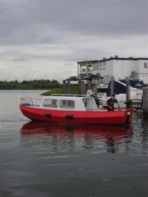 Kajuitboot Huren Drimmelen by Kajuitboot Huren Biesbosch