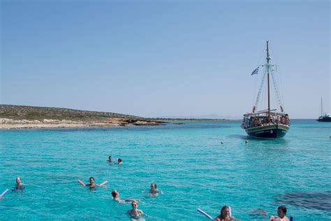 Sailing Excursions Greece by Top Greek Island Cruises And Sailing Trips Travel Greece