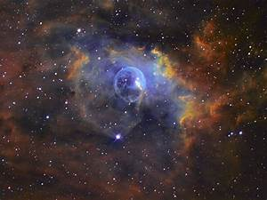 Nebula Pictures | Nebulae Image Gallery | Outer Space Universe