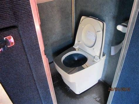 greyhound bathroom related keywords greyhound bathroom keywords keywordsking