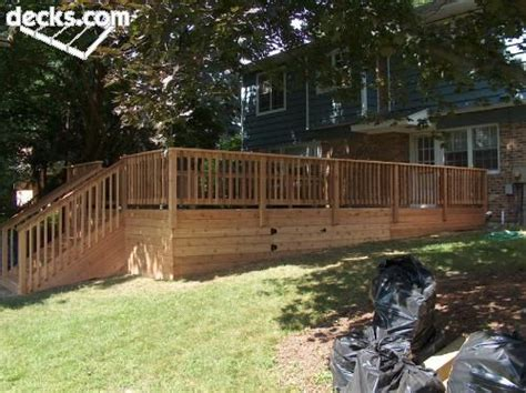 17 best images about deck railing on ikea outdoor deck skirting and privacy panels